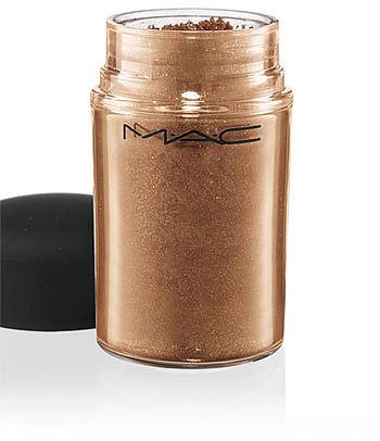 MAC M·A·C Pigment