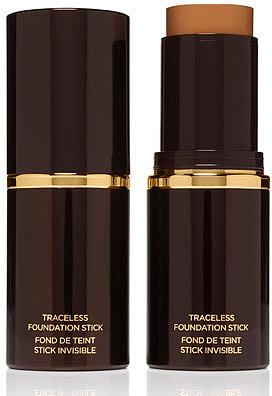 Tom Ford Beauty Traceless Foundation Stick, Praline