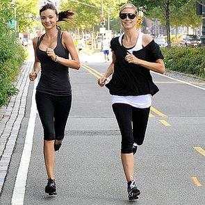 Workout Wear Under £50