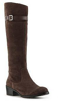 Audrey Brooke Adore Riding Boot