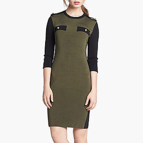 Sweater Dresses | Shopping