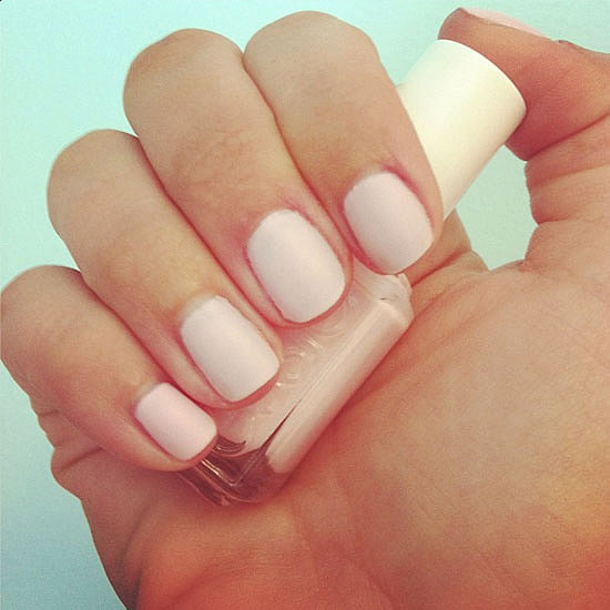 Best Pinterest Beauty DIYs | Video