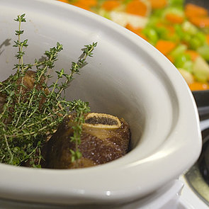 Slow Cooker and Crockpot Cooking Tips