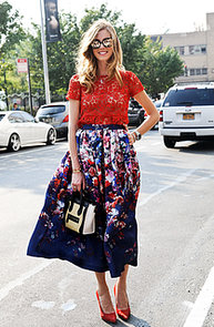 Chiara-Ferragni-bright-florals-make-us-smile