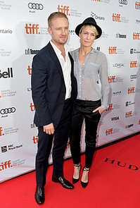 Robin-Wright-Ben-Foster-hit-red-carpet-Kill-Your-Darlings