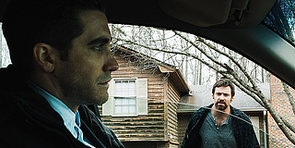 TIFF Review: Prisoners Is a Gripping Thriller