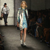 Marc by Marc Jacobs Spring 2014 Collection Video
