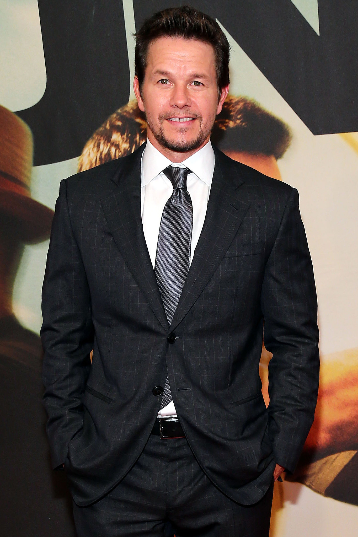 Mark Wahlberg may star in The Gambler, a remake of the 1974 film about a professor with a gambling problem. Wahlberg would replace Leonardo DiCaprio, who was originally set for the film.