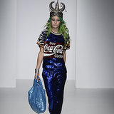 Ashish Spring 2014 Collection | London Fashion Week