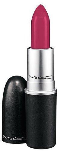 MAC M·A·C 'Retro Matte' Lipstick