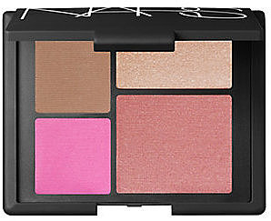 NARS Adult Content Blush