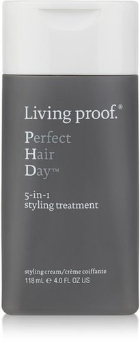 Living Proof Perfect Hair Day 5-In-1 Treatment