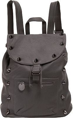 Deux Lux Empire Backpack