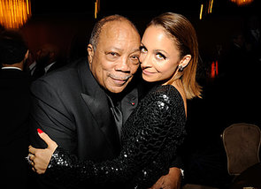 Nicole-shared-cute-moment-her-godfather-Quincy-Jones-during