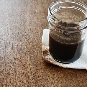 Coffee Grounds to Fix Furniture Scratches