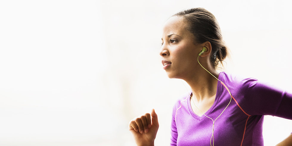 Electrify Your 5K Playlist! Run a 9-Minute Mile