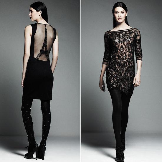 Catherine Malandrino For Kohl's Dresses