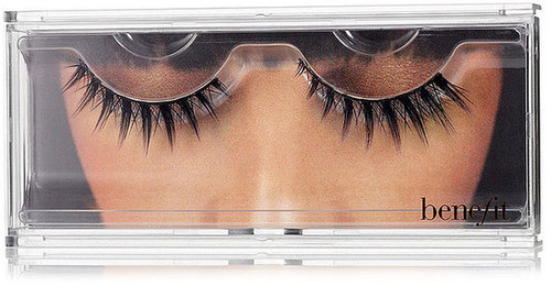Benefit Lash Lovelies