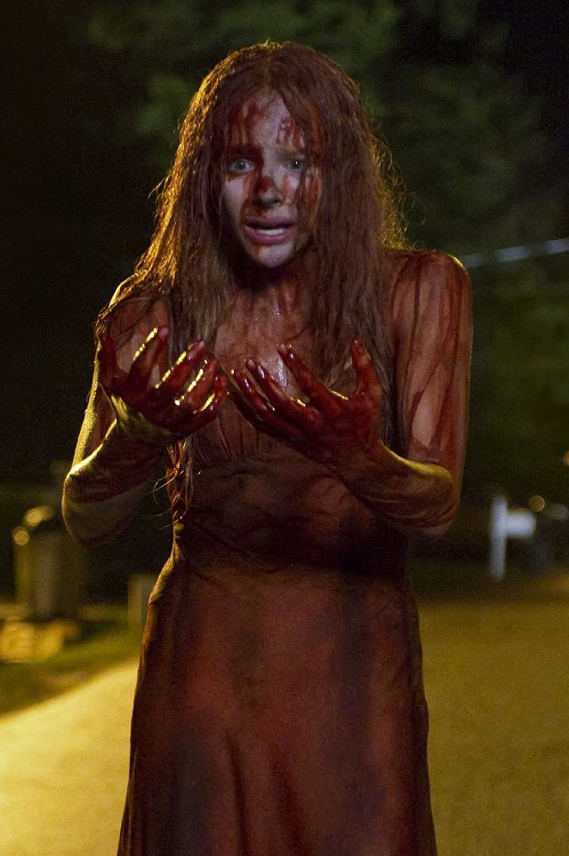 Carrie White Dress Carrie White From Carrie