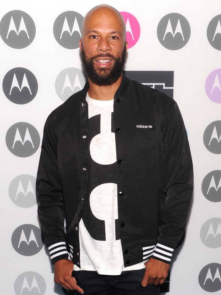 Common will star in Run All Night, an action movie about a hit man (played by Liam Neeson) who goes up against his former boss (Ed Harris). Common will play an employee of Harris's character and his most trusted killer.