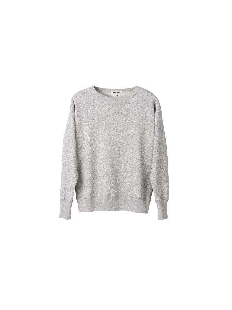 Sweater ($60) Photo courtesy of H&M