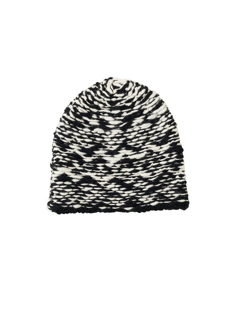 Wool Cap ($18) Photo courtesy of H&M
