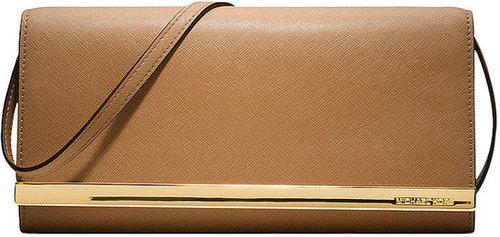 MICHAEL Michael Kors Handbag, Tilda Clutch