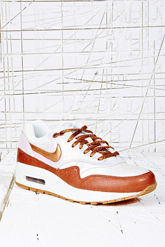 Nike - Air Max 1 ND - Baskets - Bronze