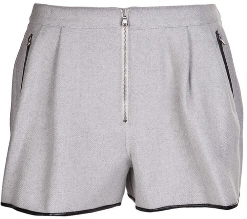 3.1 Phillip Lim bloomer short