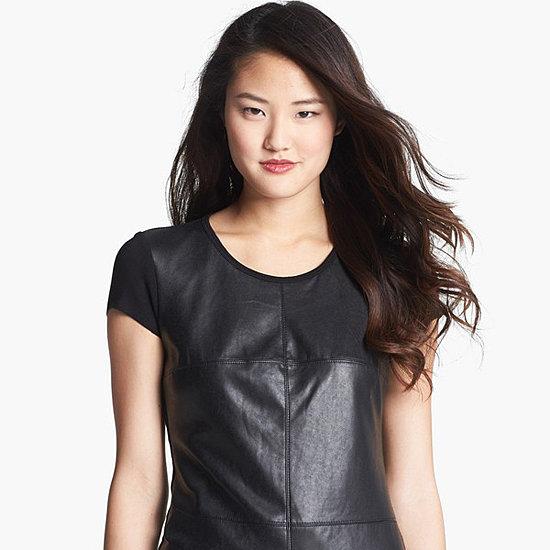 Mix and Match Fashion's Fall Clothing Picks