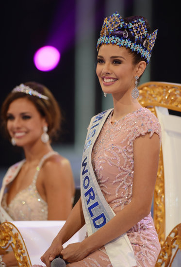 Miss-Philippines-Megan-Young-crowned-Miss-World-2013