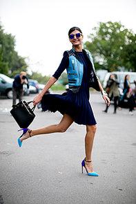 Giovanna-Battaglia-look-kind-makes-us-want-jump-joy-too