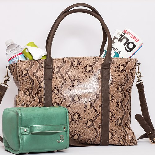 Bags For Breast Pumps