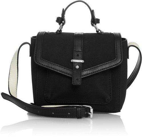 Next Mini Top Handle Across-The-Body Bag