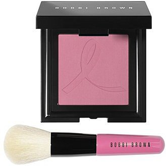 Bobbi Brown 'French Pink' Breast Cancer Awareness Collection (Limited Edition)