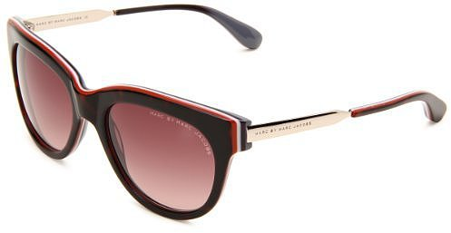 Marc By Marc Jacobs Women's MMJ 305/S...