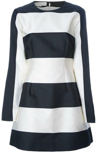 Stella Mccartney striped dress