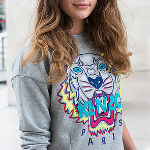 Cool Sweatshirts For Women | Shopping