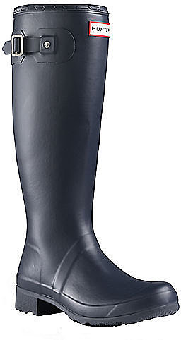 Original Tour Rain Boots