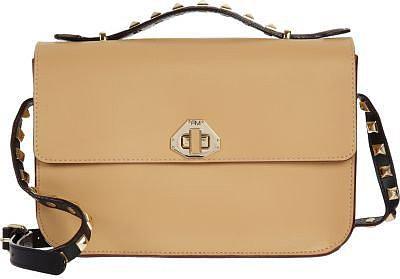 Rebecca Minkoff Blake Top Handle Bag