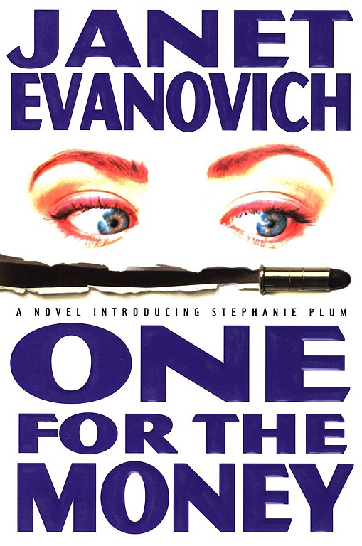 The Stephanie Plum Series My mother introduced me to female detective series at a young age, and I'm not just talking Nancy Drew, either. I'm talking Janet Evanovich's Stephanie Plum, New Jersey's finest junk food-loving crime solver, who was introduced in One For the Money. I was also partial to MC Beaton's Agatha Raisin, a grumpy retired lady living in the English countryside who just happened to have a steady flow of homicides falling in her lap. Either is brilliant for airports, beaches, or curling up by the fire. — Maggie Pehanick, assistant entertainment editor