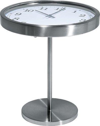 Beistelltisch, KARE Design, »Tick Tack«