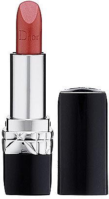 Rouge Dior Couture Colour Voluptuous Care Lipstick