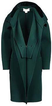 ANTONIO BERARDI Coat