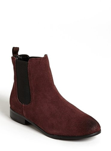 DV by Dolce Vita 'Coraline' Boot