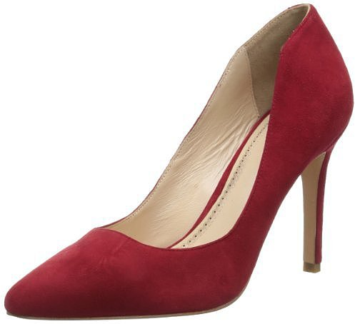 Pour La Victoire Women's Cicely Dress Pump