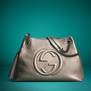 Gucci Bags   Shopping