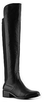 Charles by Charles David Jettison Over The Knee Boot