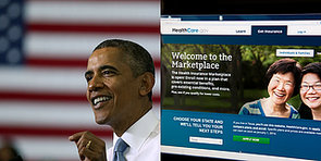 Still Undecided About Obamacare? Here's What You Need to Know