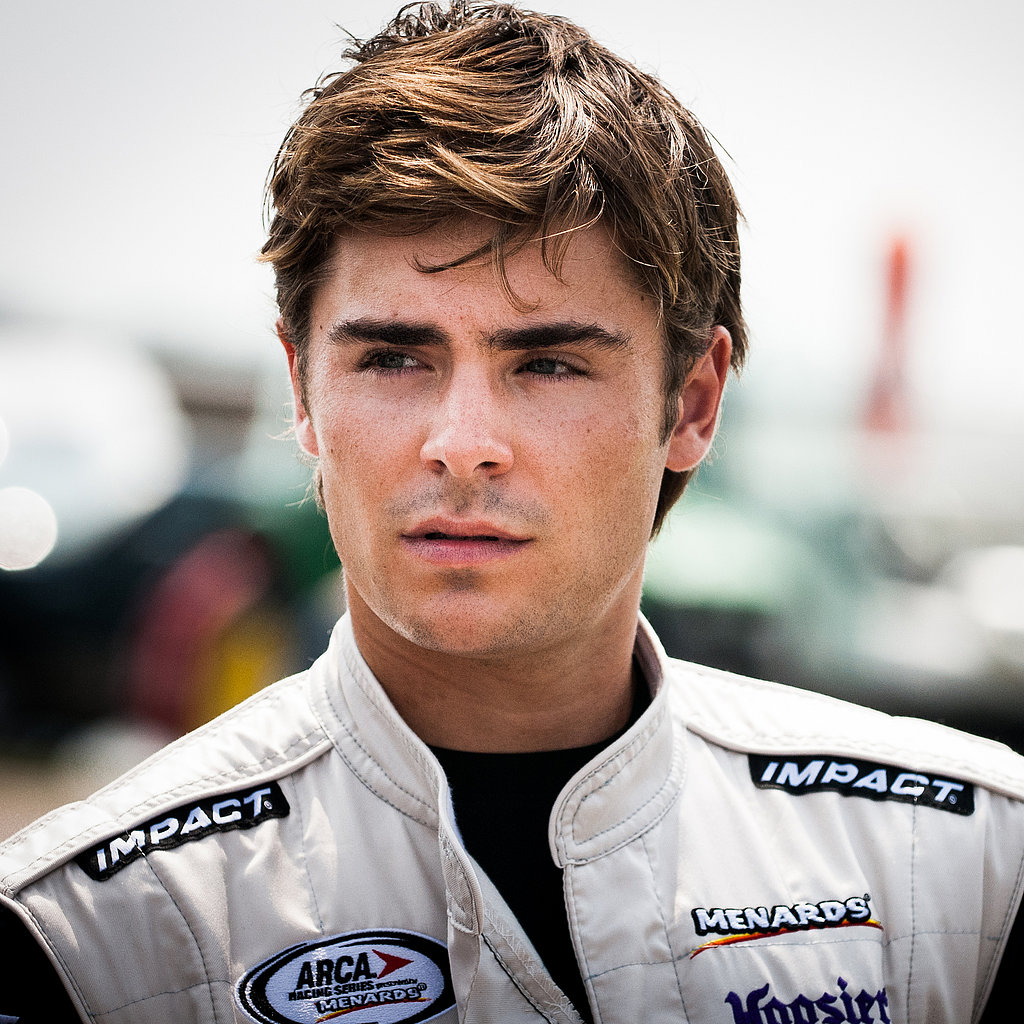 Zac Efron Pictures Fro...